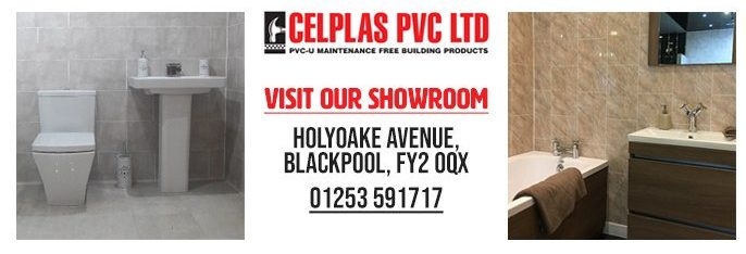 Celplas PVC LTD Header