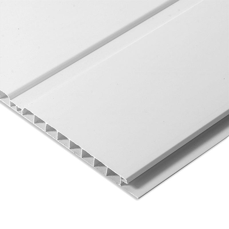 Ceiling cladding
