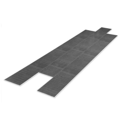 Large Tile Anthracite