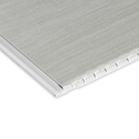 Large Tile Platinum