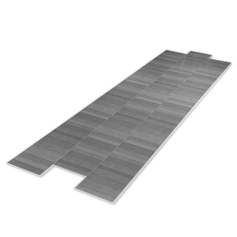 Small Tile Grey