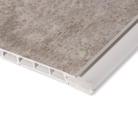 Tiled Stone Beige