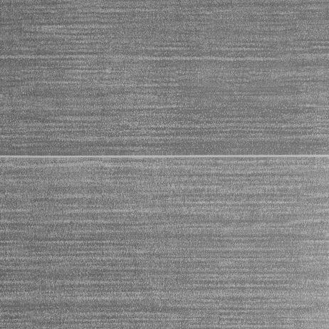 Large Tile Grey