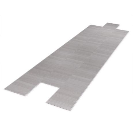 Small Tile Platinum