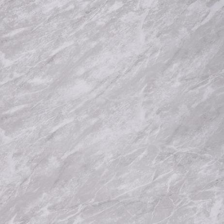 Grey Stone bathroom cladding