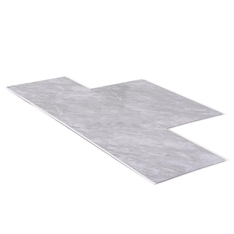 Grey Stone wall cladding