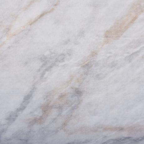 Storm Granite