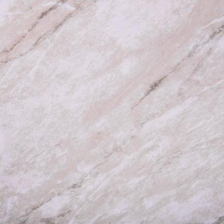 Pink Stone budget wall cladding