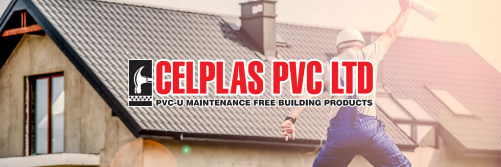 Celplas PVC LTD