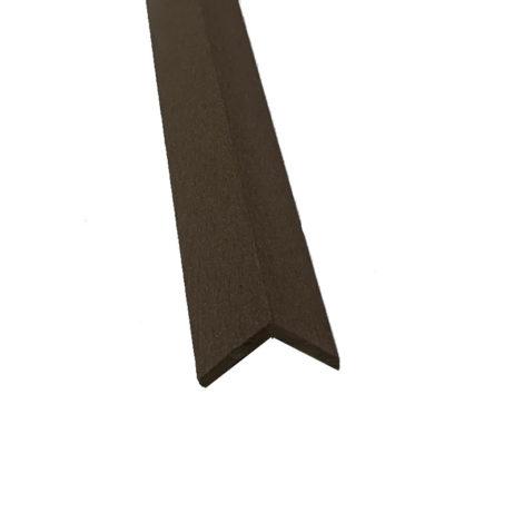 Composite Decking Angle
