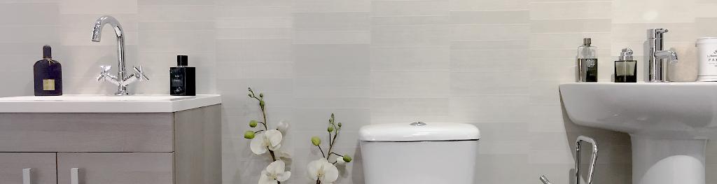 Bathroom Cladding