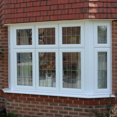 UPVC Trade Windows Blackpool