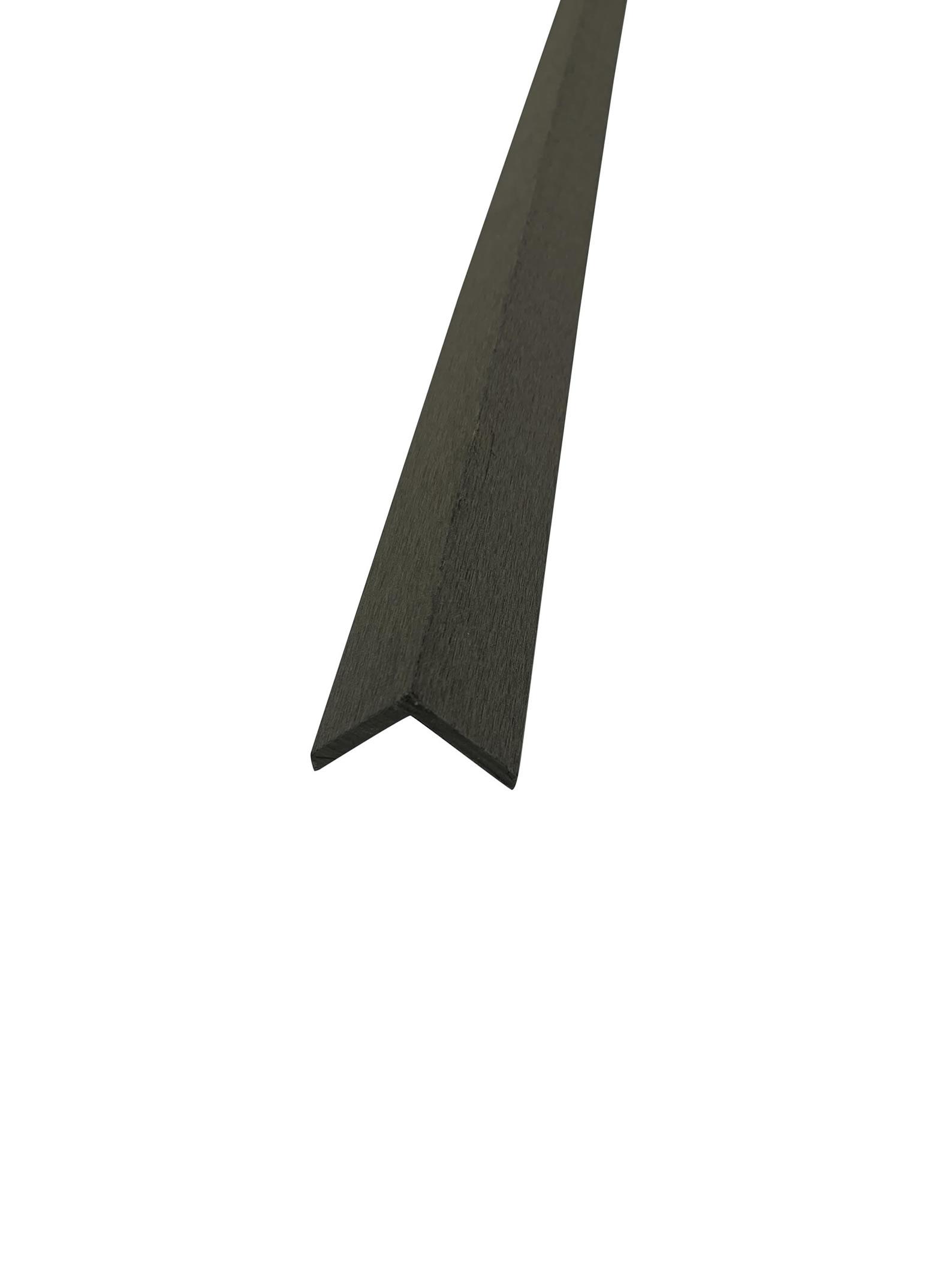 Grey Decking Angle