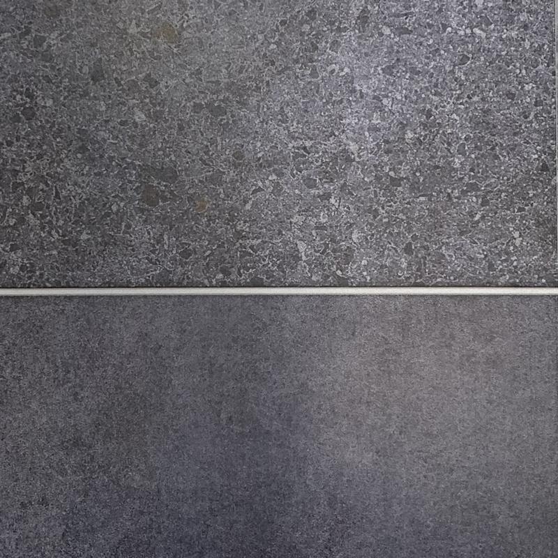 tile effect wall panels