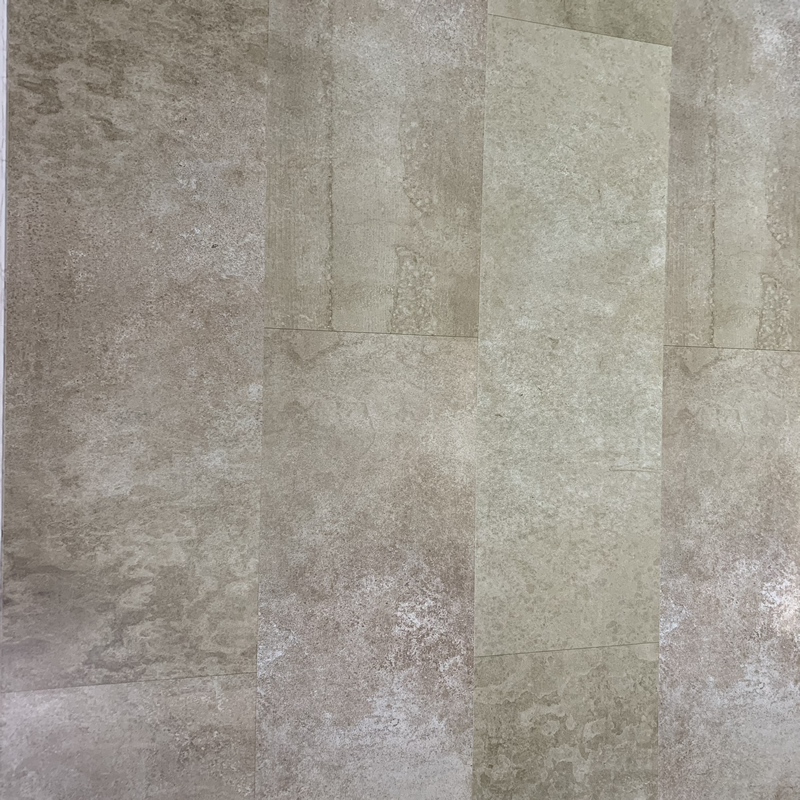 Sofia brown wall cladding
