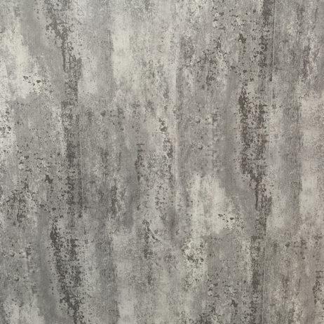 Lava Graphite